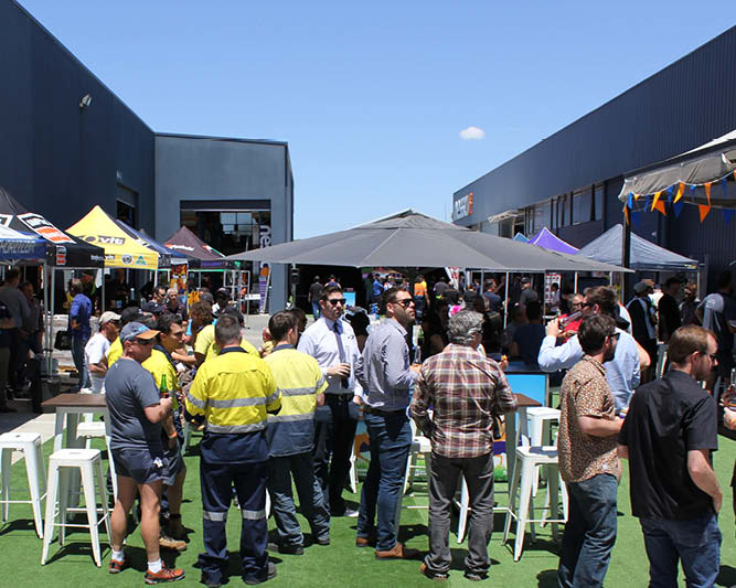 Melb-Cup-Trade-Day