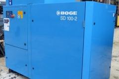 Boge SD 100-2