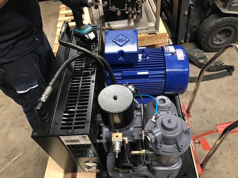 NPS_Case_Study_10-Compressor_Restoration 2