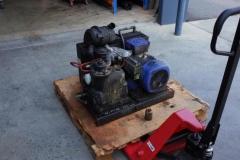 NPS_Case_Study_10-Compressor_Restoration 1.2