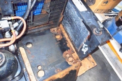 NPS_Case_Study_10-Compressor_Restoration 1.4