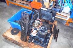 NPS_Case_Study_10-Compressor_Restoration 1.5