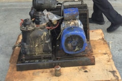 NPS_Case_Study_10-Compressor_Restoration 1