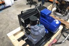 NPS_Case_Study_10-Compressor_Restoration 2.3