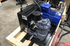 NPS_Case_Study_10-Compressor_Restoration 2.4