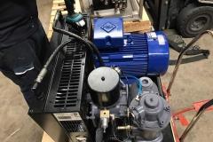 NPS_Case_Study_10-Compressor_Restoration 2