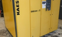 Kaeser DSD 241