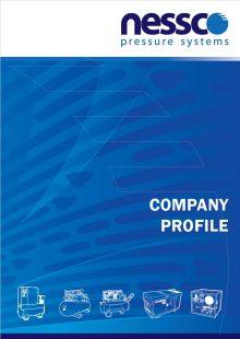 Nessco Pressure Systems Company Profile