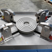 In-page Images_200x200_Valve Test Bench Clamps