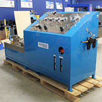 In-page Images_200x200_Valve Test Bench3