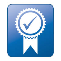 Certified Air Compressor Testing Icon