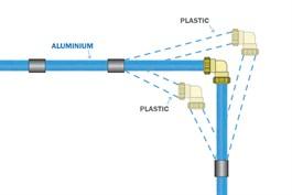 plastic_aluminium_expansion_265x177