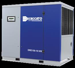 DRE150-10 IVR v2