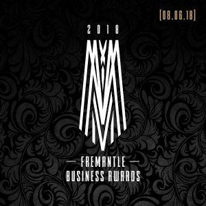 fremantle business awards