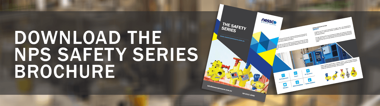 download safety series brochure